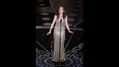 un Oscar de la renta