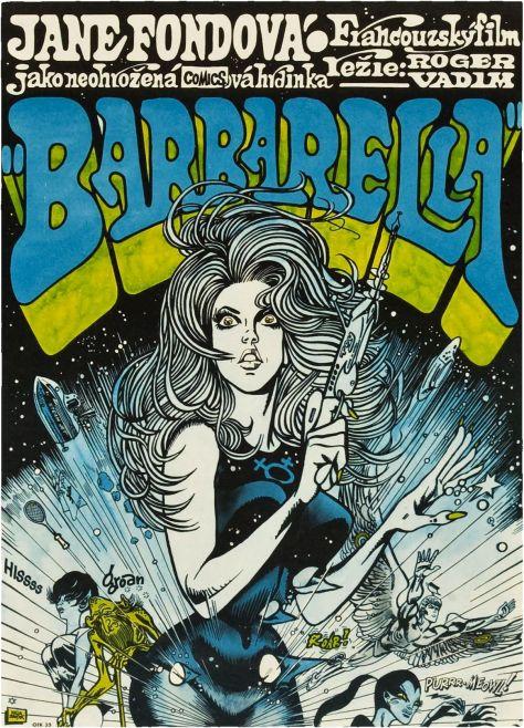 barbarella_poster_08