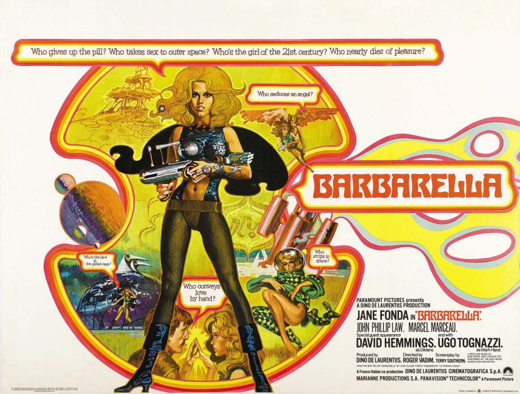 barbarella_poster_09
