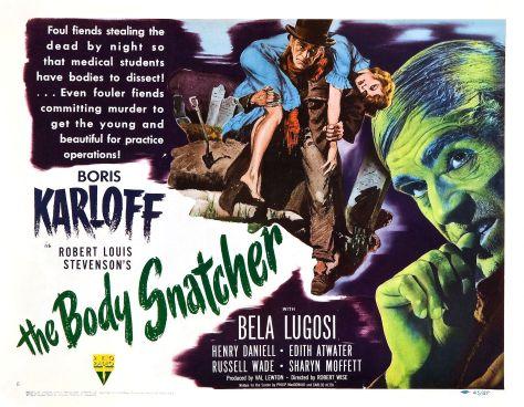 body_snatcher_poster_05 boris karloff