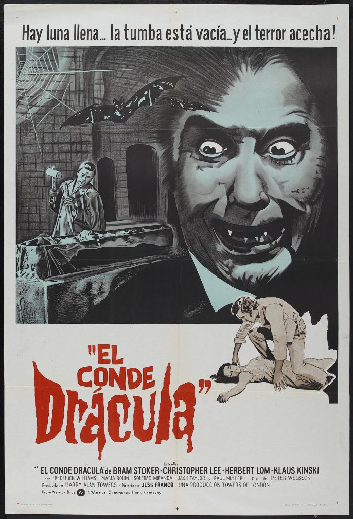 count_dracula_poster_01 jess franco