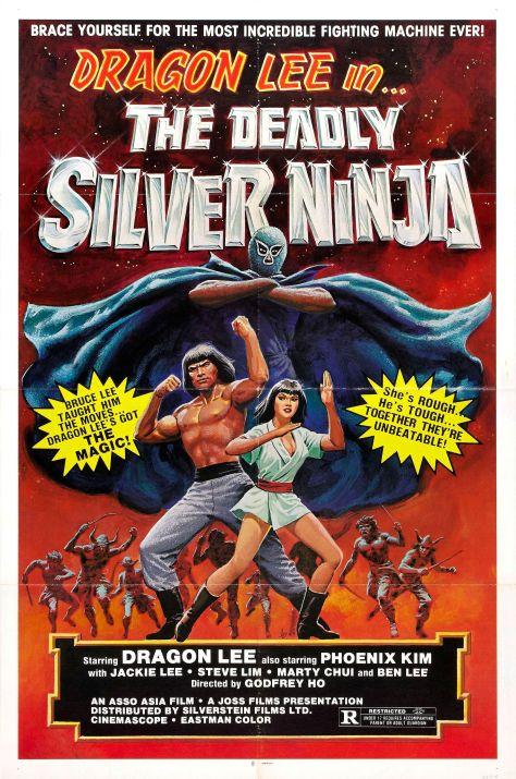 deadly_silver_ninja_poster_01