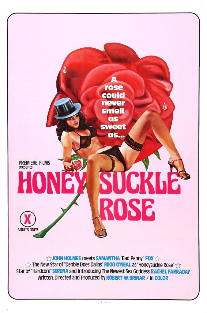 honeysuckle_rose_poster_01