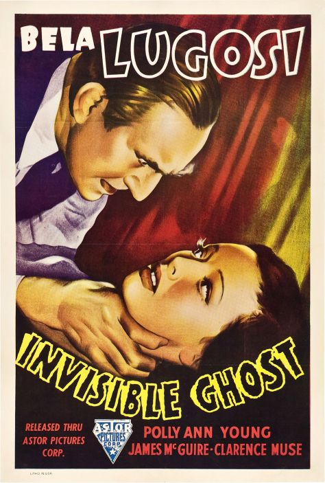 invisible_ghost_poster_03 bela lugosi