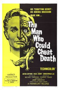 man_who_could_cheat_death_poster_01 christopher lee