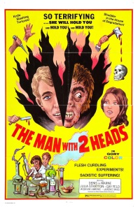 man_with_two_heads_poster_01