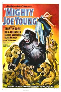 mighty_joe_young_poster_03