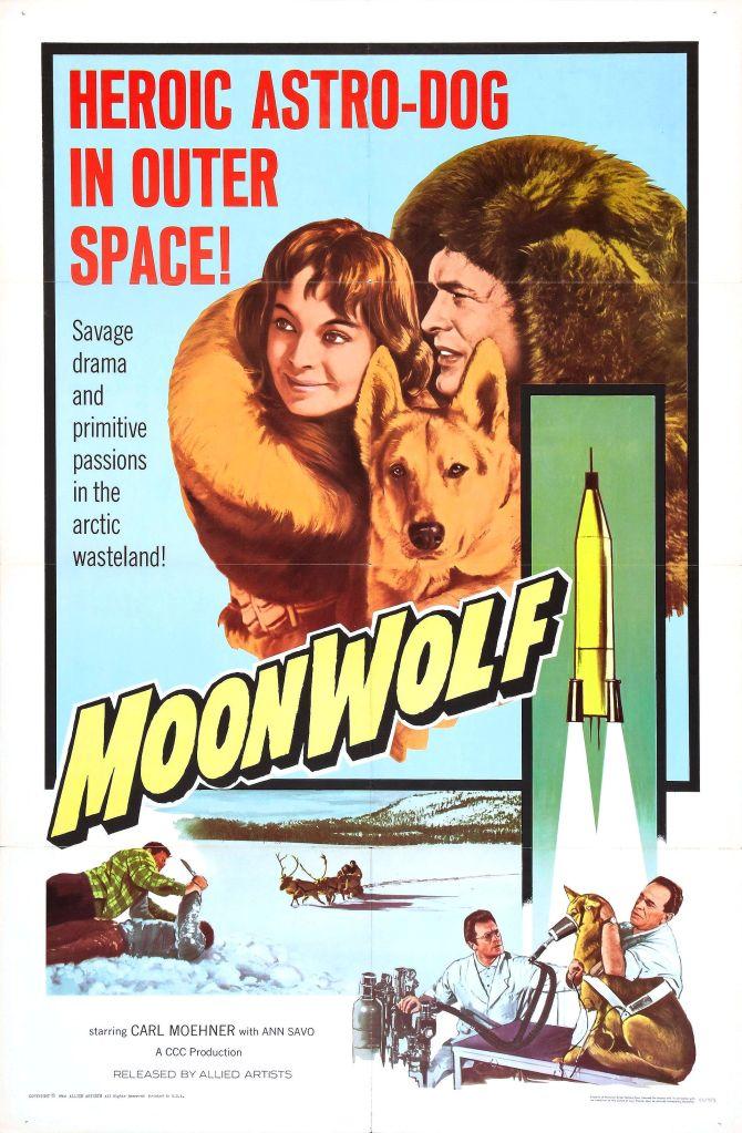 moonwolf_poster_01