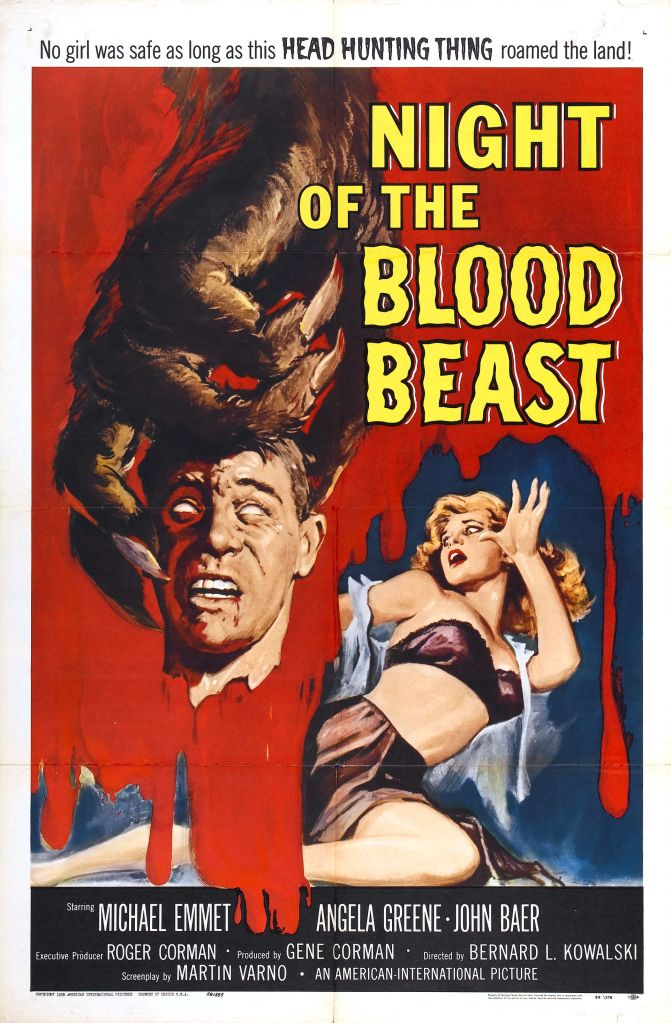 night_of_blood_beast_poster_01