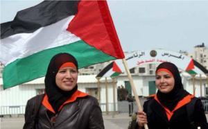 radio-mujeres-palestinas
