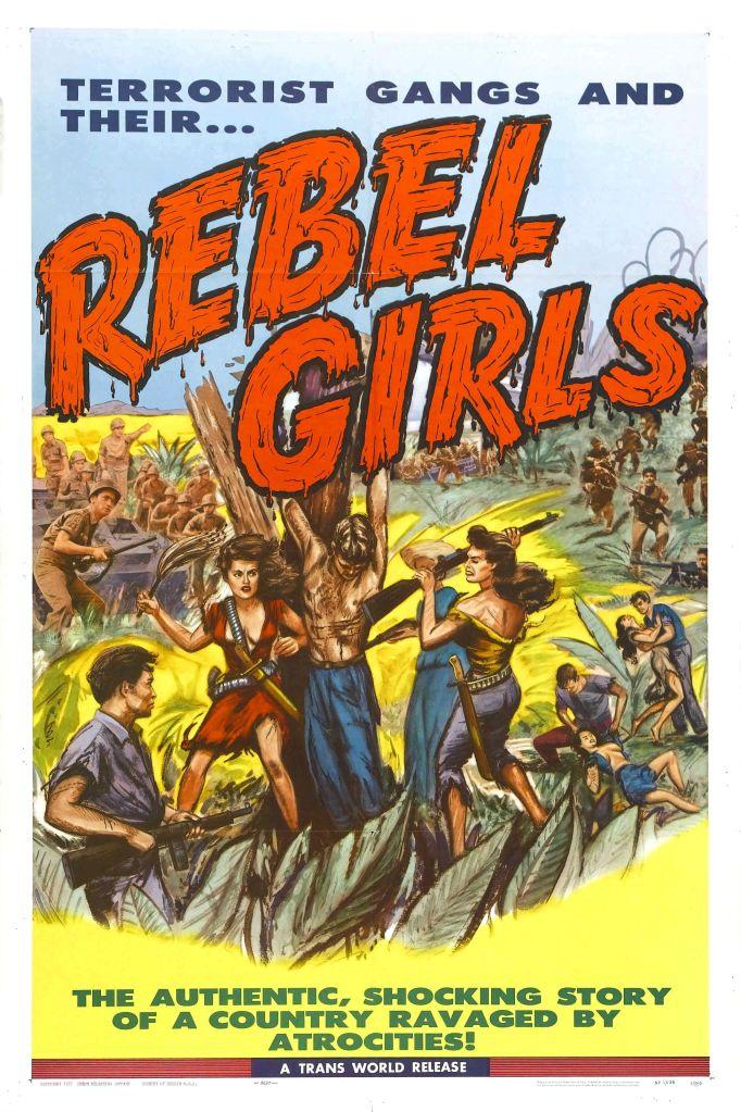 rebel_girls_poster_01