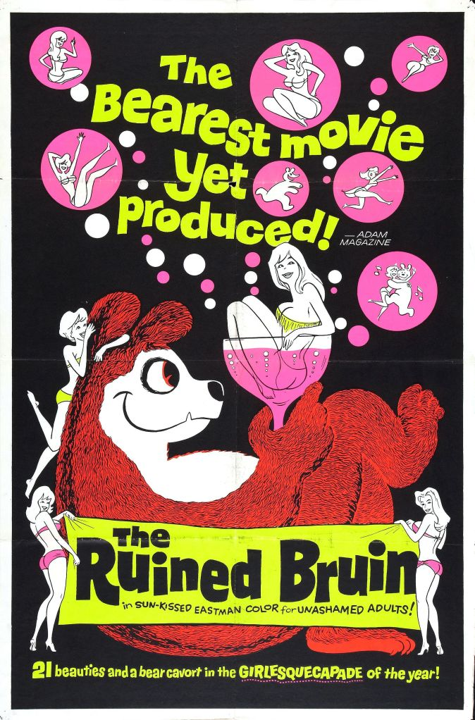 ruined_bruin_poster_01