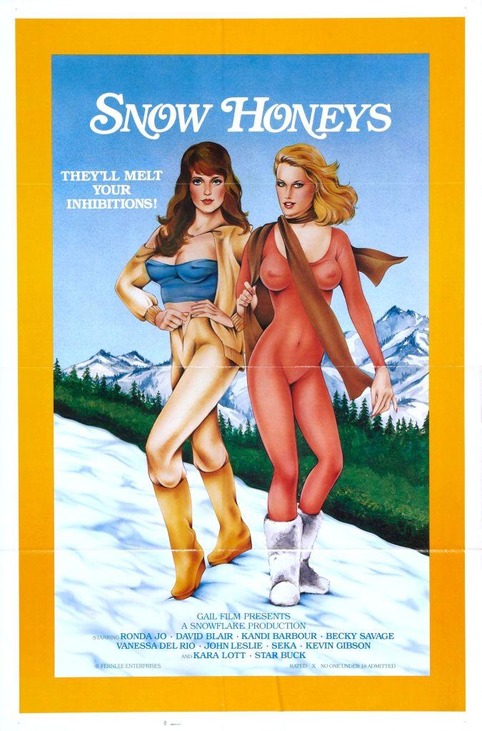 snow_honeys_poster_01