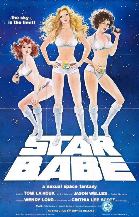 star_babe_poster_01