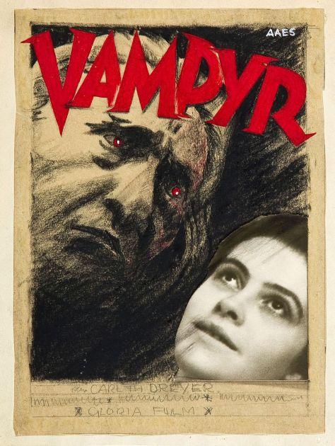 vampyr_poster_01