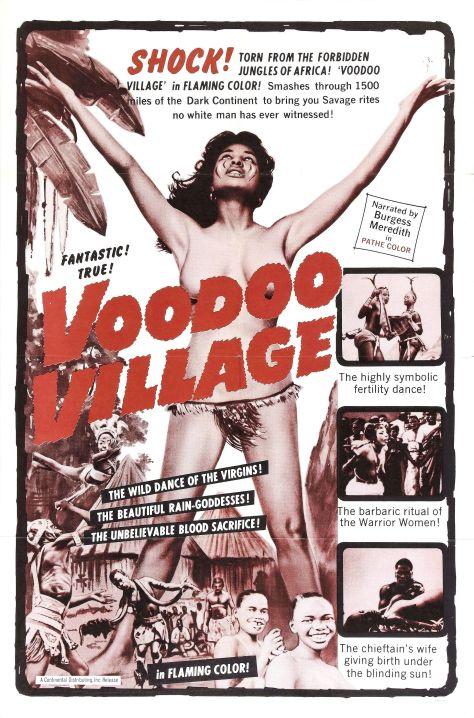 voodoo_village_poster_01