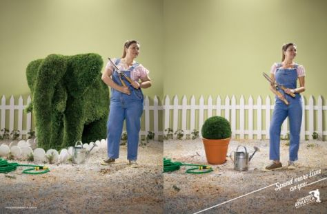 cia-athletica-gardening.preview