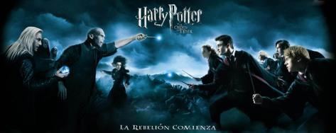 Harry-Potter-y-las-reliquias-de-la-muerte-20110307082603