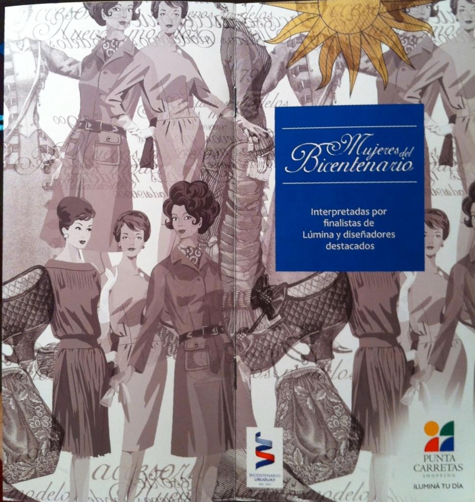 Mujeres del bicentenario-20