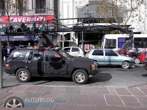 Foto tomada del sitio Autoblog