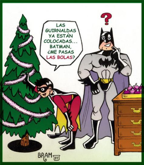 06.batman