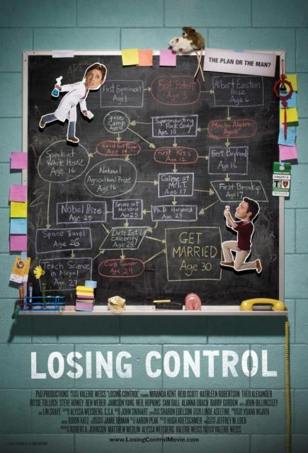 losing_control