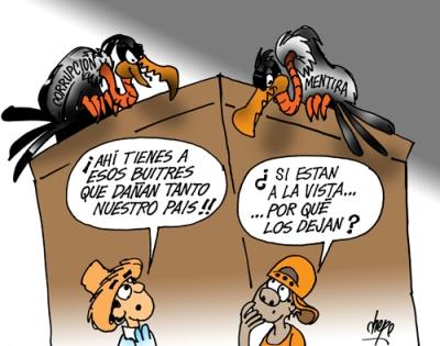 corrupcion-y-mentira1