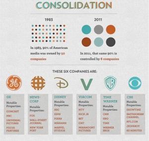 msm_corporations-2