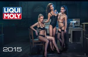 LiquidMoly-Calendar-1