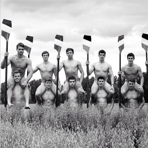 naked-rowers-600