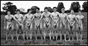 nude_rowers