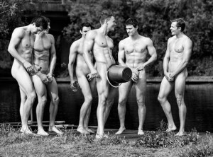 rs_560x415-131023115245-1024.warwick-naked-rowers-2.jl.102313