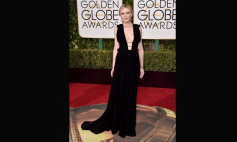 golden_globe_kirsten_dunst_3-Noticia-732682