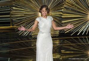 1-Peor-Stacey-Dash