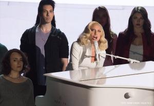 3-Lady-Gaga