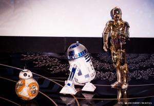 5-C-3PO