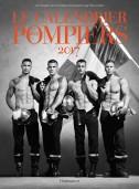 bomberos-calendario