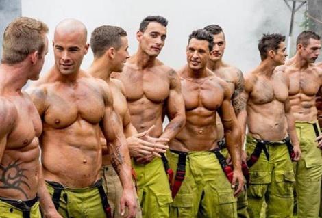 llegan-los-bomberos-australianos-mas-sexys-kvid-1324x900mujerhoy