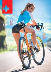 sexy-cycling-calendar-2017-1