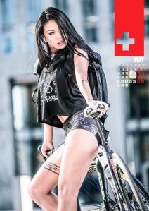 sexy-cycling-calendar-2017-2