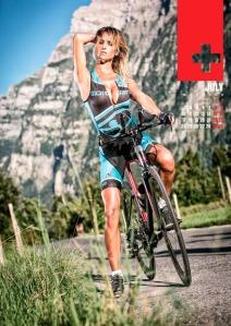 sexy-cycling-calendar-2017-3