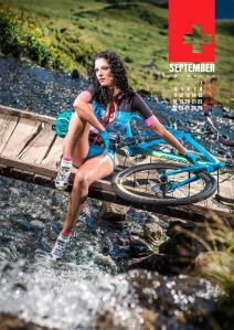 sexy-cycling-calendar-2017-4