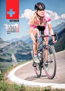 sexy-cycling-calendar-2017-5