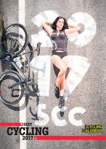 sexy-cycling-calendar-2017