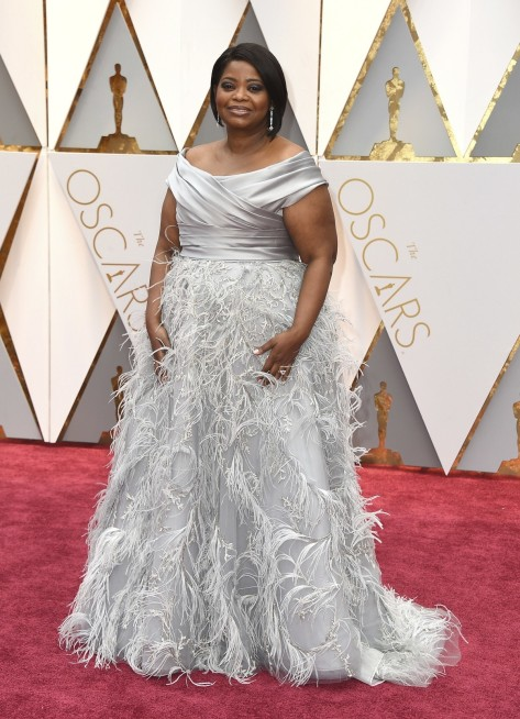 octavia-spencer-de-marchesa