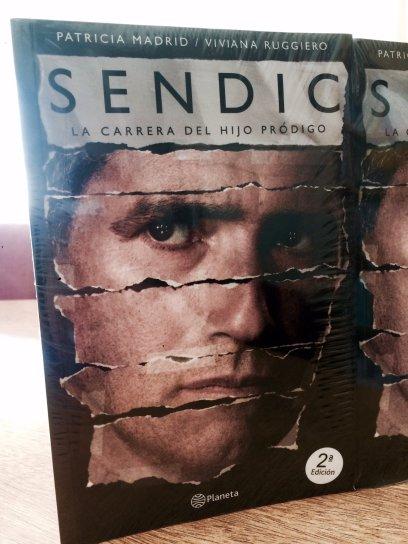 sendic 11