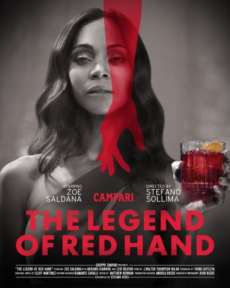 The-Legend-of-Red-Hand-Movie-Poster-1_ampliacion